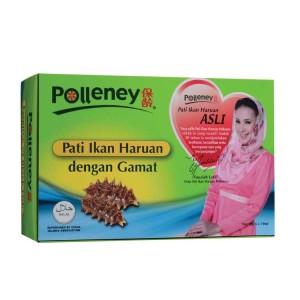84402_polleney_essence_fish_gamat_6x70ml_may13